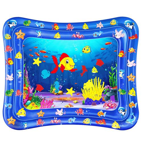 Dycsin Baby Water Mat