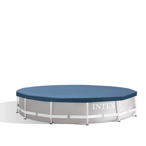 Intex 28031E Above Ground Pool Cover