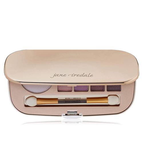 Jane Iredale Eye Shadow Kit