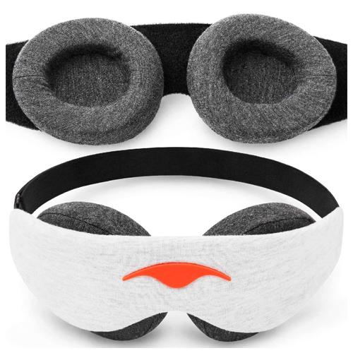 Manta Slim Sleep Eye Mask
