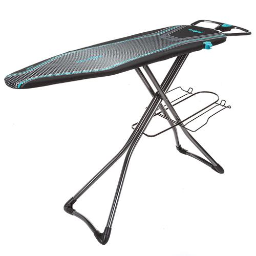 Minky Homecare Ironing Board