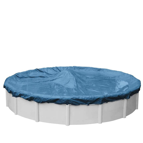 Robelle 3524-4 Above-Ground Pool Cover