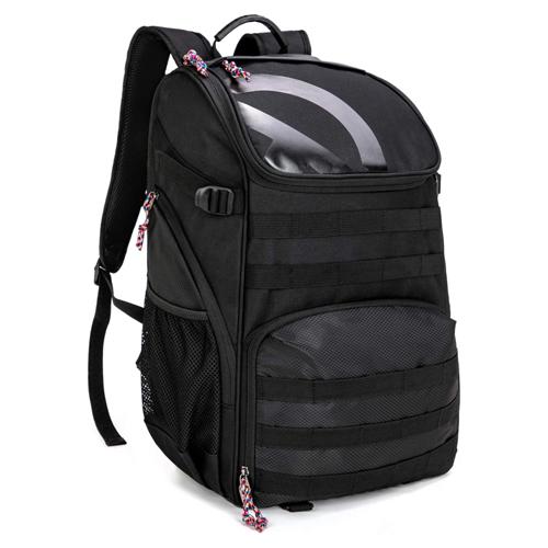 TRAILKICKER Travel Backpack