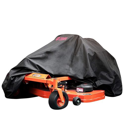 Tough Cover Premium Zero-Turn Mower Cover