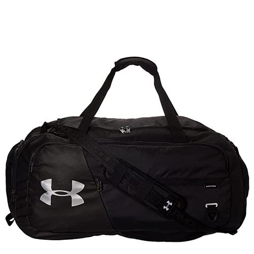 Under Armour Adult Gym Bag