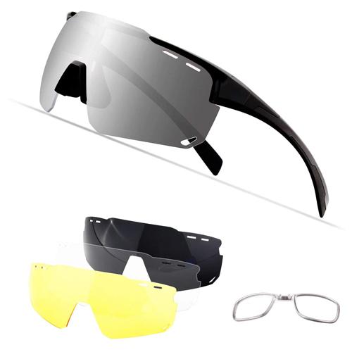 Xiyalai Cycling Glasses Sports Sunglasses