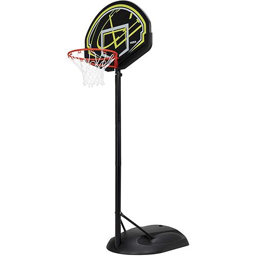 Lifetime Youth Portable Basketball Hoops