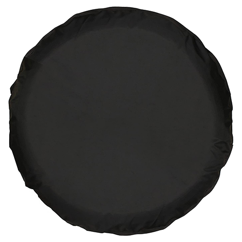 Moonet PVC Thickening Spare Tire Wheel Cover