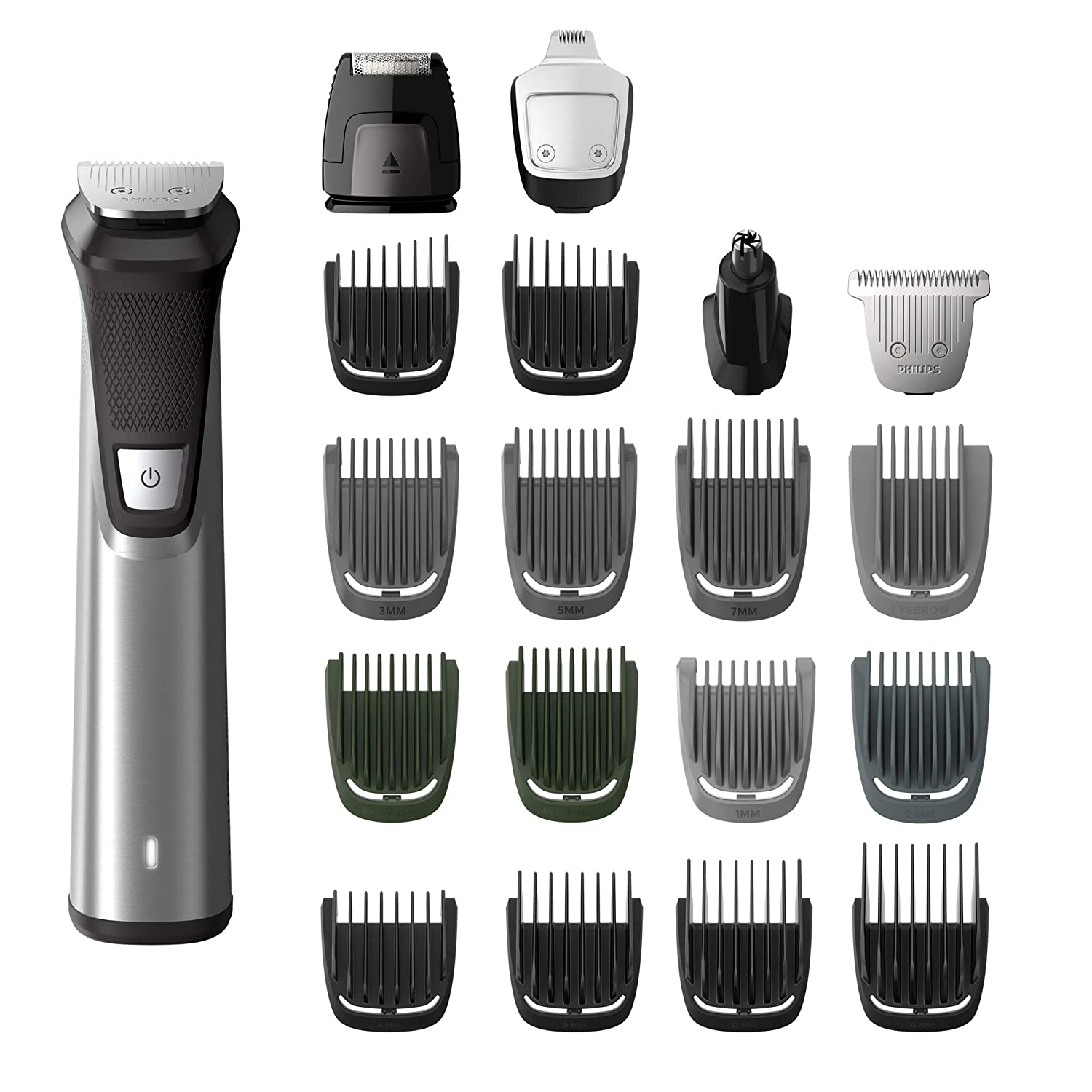 Philips Norelco Beard Trimmer 7000 Series