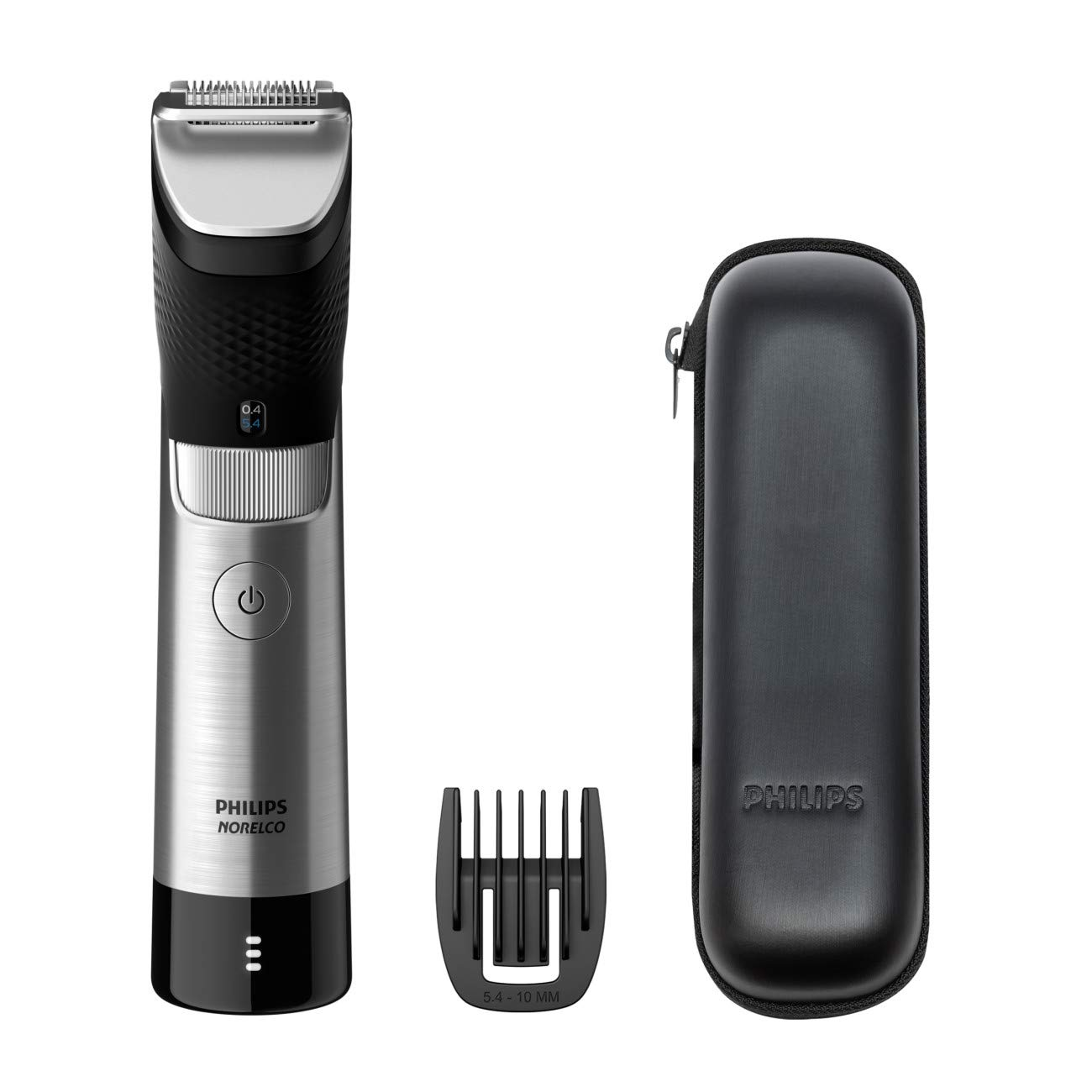 Philips Norelco Beard Trimmer 9000 Series