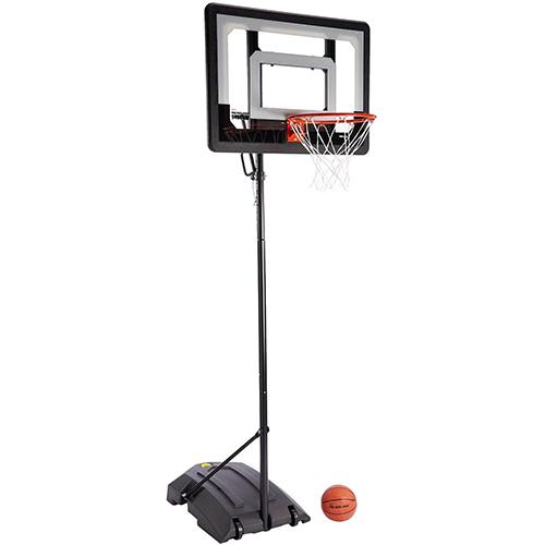 SKLZ Pro Mini Basketball Hoops