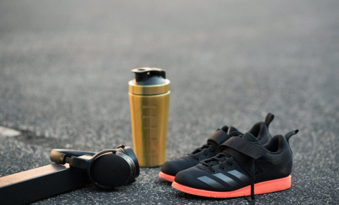 Shopping Tips for The Best Outdoors Sports Devices