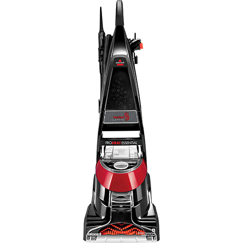 BISSELL Proheat Essential home carpet cleaning shampooer