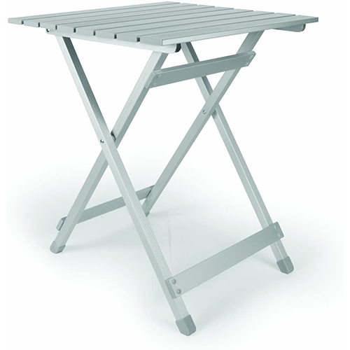 Camco 51891 Aluminum Folding Camping Tables