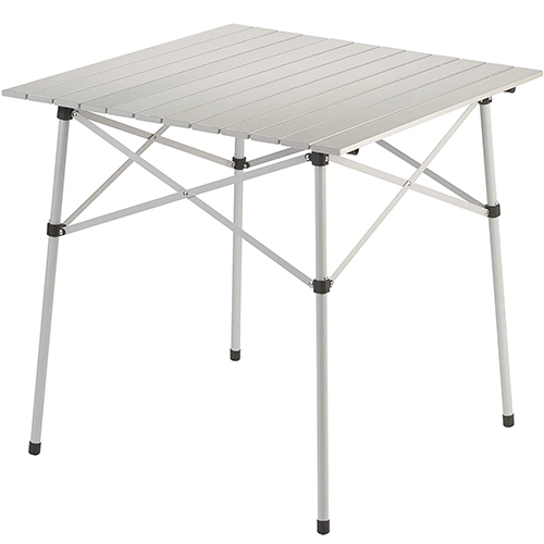 Coleman Outdoor Folding Camping Tables