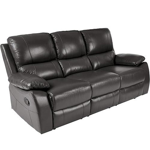 Homelegance Greeley Manual Reclining Sofa