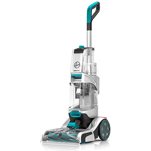 Hoover Smartwash Automatic home carpet cleaning machine