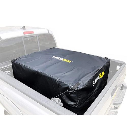 MAXXHAUL 50130 Heavy Duty Waterproof Cargo Bags