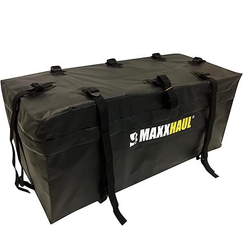 MAXXHAUL 70209 Waterproof Cargo Bags
