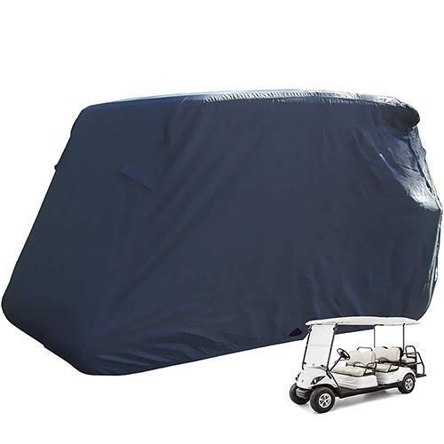 Moveland Golf Cart Cover
