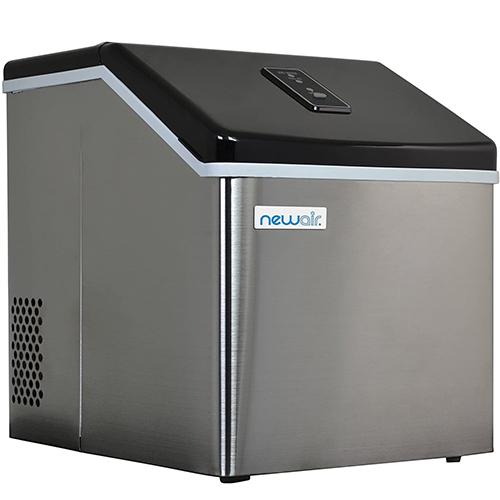NewAir Countertop Beverage Cooler