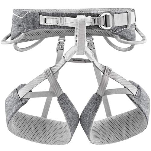 PETZL - Men's SAMA Climbing Harness
