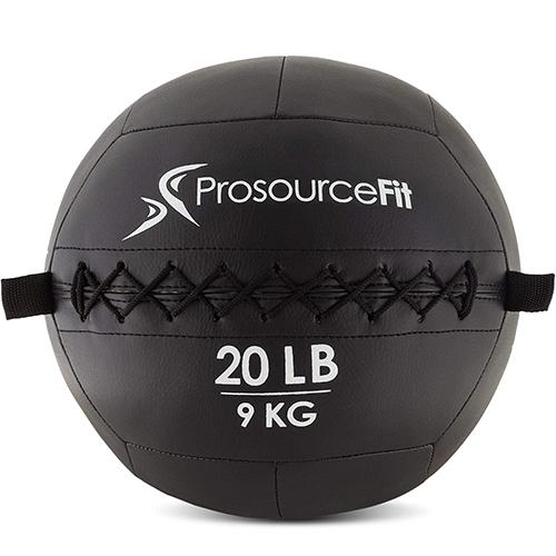 ProsourceFit Soft Medicine Balls