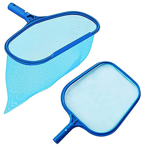 Rongbo Deep-Bag Pool Skimmer