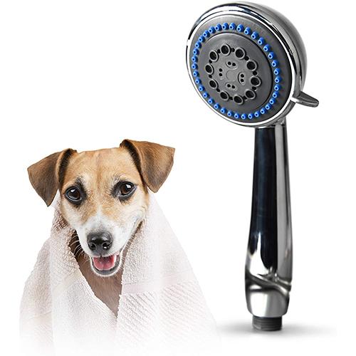 Smartfresh Pet Faucet Sprayer Set