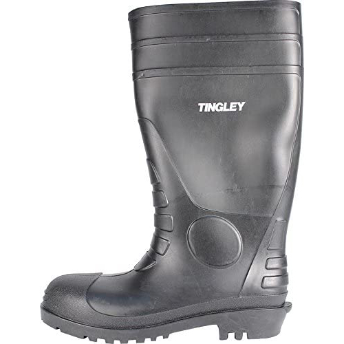 TINGLEY 31151 Economy Kneed Boot