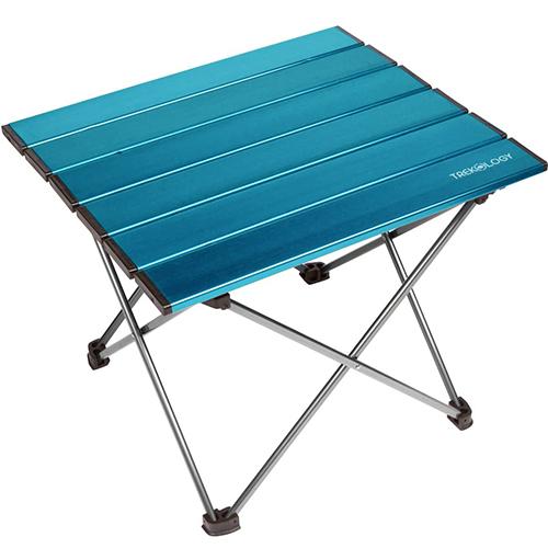 Trekology Portable Folding Camping Table