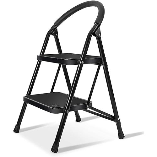 XinSunho 2 Step Ladder