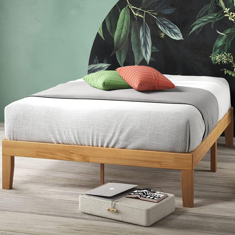 Zinus Frame Platform Bed