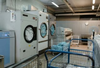 How to Maintain Your Home Clothes Dryer in Perfect Condition